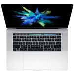 "Apple MacBook Pro 15.4"" Retina Laptop (Z0T627165124)"