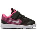 Nike 819418-001 Revolution 3 (Tdv) Spor Ayakkabı 819418-001
