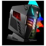 MSI Aegis Ti3 Gaming Masaüstü Bilgisayar (VR7RE-SLI-008TR)