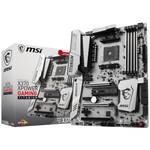 MSI X370 XPower Gaming Titanium AMD Anakart