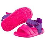 Puma 362607-03 Wild Sandal Injex Inf Çocuk Sandalet 362607-03