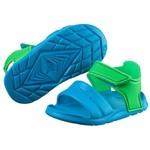 Puma 362607-01 Wild Sandal Injex Inf Çocuk Sandalet 362607-01
