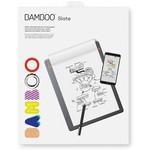 Wacom BAMBOO SLATE LARGE (CDS-810S)