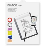 Wacom Bamboo Slate - Large