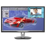 "Philips BDM3270QP2/00 CrystalClear 32"" 4ms QHD Monitör"