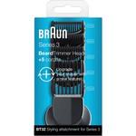 Braun Series 3 BT32 Tıraş ve Şekillendirme Makinesi