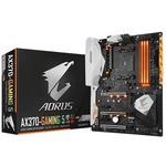 Gigabyte AX370 Gaming 5 AMD Anakart