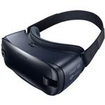 Samsung Gear VR SM-R323 Sanal Gerçeklik Gözlüğü Oculus - Outlet