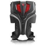 MSI VR One 7RE-087TR Gaming Masaüstü Bilgisayar