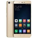 Xiaomi Mi 5 Prime 64GB Dual Altın (İthalatçı Garantili)