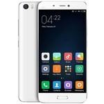 Xiaomi Mi 5 Prime 64GB Dual Beyaz (İthalatçı Garantili)