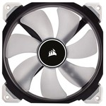 Corsair ML140 PRO LED Beyaz PWM Fan (CO-9050046-WW)