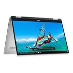 Dell XPS 13 2in1 Laptop (9365-QTSY7W108)