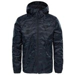 The North Face T92Zvtqhl M Mıllerton Jacket Erkek Ceket T92ZVTQHL