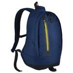 Nike Cheyenne 3.0 Solid Backpack BA5230-429
