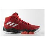 Adidas Bw0510 Crazy Hustle J Basketbol Ayakkabısı BW0510