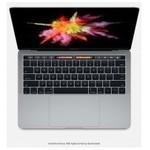 "Apple MacBook Pro 13.3"" Laptop (Z0TV3116512)"