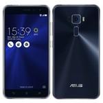 Asus Zenfone 3 64GB Cep Telefonu - Siyah (ZE552KL)