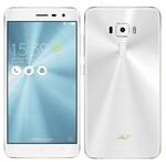 Asus Zenfone 3 64GB Cep Telefonu - Beyaz (ZE552KL)