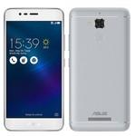 Asus Zenfone 3 Max 32GB Cep Telefonu - Gümüş (ZC520TL)