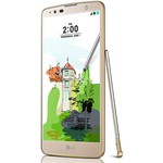 LG Stylus 2 Plus 32gb Altın (İthalatçı Garantili)