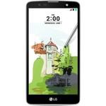 LG Stylus 2 Plus 32gb Kahverengi (İthalatçı Garantili)