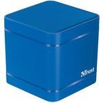Trust Kubo Bluetooth Speaker - Mavi (21699)