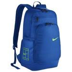 Nike Ba5170-452 Nk Crt Tech Bkpk Erkek Sırt Çantası BA5170-452