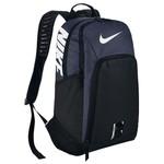 Nike Ba5255-410 Nk Alpha Rev Bkpk Çocuk Sırt Çantası BA5255-410