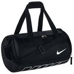 Nike Ba5185-010 Nk Alpha Drum - Mını Erkek Spor Çantası BA5185-01