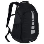 Nike Ba5355-010 Nk Hps Elt Vrsty Bkpk Erkek Sırt Çantası BA5355-0