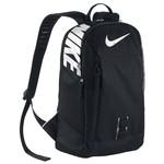 Nike Ba5344-010 Ya Alpha Adapt Rıse Solıd Çocuk Sırt Çantası BA53