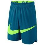 Nike 831150-457 B Nk Short Vent Gfx Çocuk Şort 831150-457