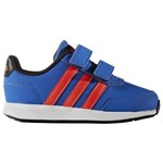 Adidas Aw4116 Vs Swıtch 2.0 Cmf Kadın Spor Ayakkabısı AW4116