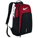 Nike Ba5255-687 Nk Alpha Rev Bkpk Sırt Çantası BA5255-687