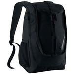 Nike Ba5083-001  Fb Shıeld Backpack Erkek Sırt Çantası BA5083-001
