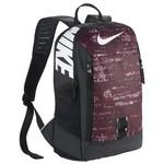 Nike Ba5224-665 Ya  Alph Adpt Rse Prınt Sırt Çantası BA5224-665