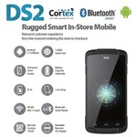 DSIC Ds2 5 Lcd Wifi Bluetooth Usb El Terminali