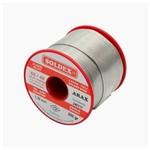 Soldex Arax Pastali Lehim Teli 60-40 1.6mm 500gr