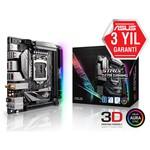 Asus ROG Strix Z270I Gaming Intel Anakart