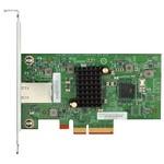 D-link Dxe-810t-a1a Tek 10gbase-t Rj-45 Portlu 10 Gıbabıt Pcı Express Ethernet Kart