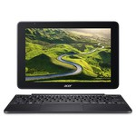 Acer One 10 S1003-13D6 2in1 Laptop (NT.LCQEY.001)