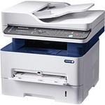 Xerox WorkCentre 3225V_DNIY Çok Fonksiyonlu Mono Yazıcı