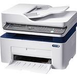 Xerox WorkCentre 3025V_NI Çok Fonksiyonlu Mono Yazıcı