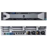 Dell R730235h7p2b-1e1 Poweredge R730 E5-2609v4 ,16gb,3x2tb
