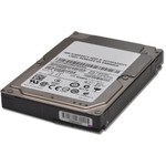 Lenovo 4TB SATA Hard Disk (00FN143)