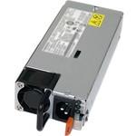 Lenovo 00fk936 System X 900w Hıgh Effiiıency Platinum St