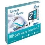 Iriscan Irıscan Mouse Executive 2