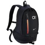 Nike Ba5278-011 Cr7 Nk Chyn Bkpk Erkek Sırt Çantası BA5278-011