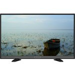 Arçelik A40 Lb 6536 Full Hd Smart Televizyon